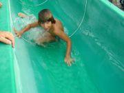 plavanje(55)