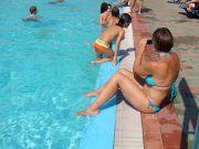plavanje(58)