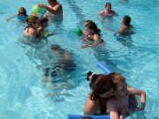 plavanje(60)