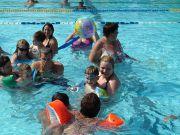 plavanje(63)