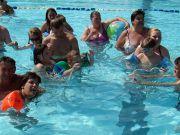 plavanje(64)