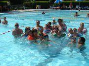 plavanje(66)