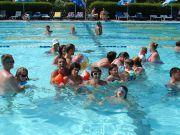 plavanje(67)
