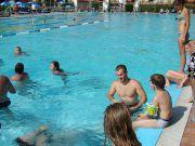 plavanje(69)