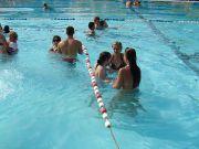 plavanje(82)
