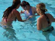 plavanje(85)