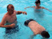 plavanje(88)
