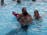 plavanje(89)
