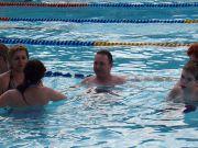 plavanje(91)