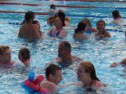 plavanje(92)