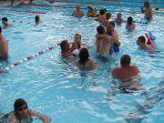 plavanje(97)