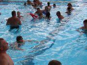 plavanje(98)