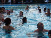 plavanje(99)